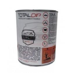 Total Dip liquido puro 5 litri
