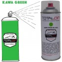 Plasti Total Dip spray Verde Kawa 400ml
