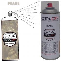 Plasti Total Dip spray PERLA 370ml