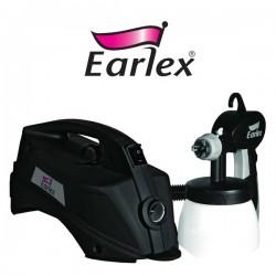Earlex MS 2901
