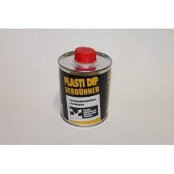Plasti Dip diluente 250ml