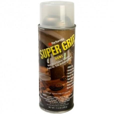 Plasti Dip Super Grip