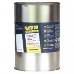 Plastidip liquido puro 3kg