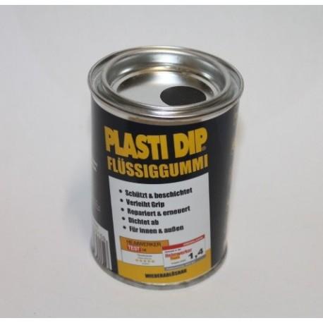 Plasti Dip liquido 200gr