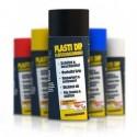 Plasti Dip spray colori standard